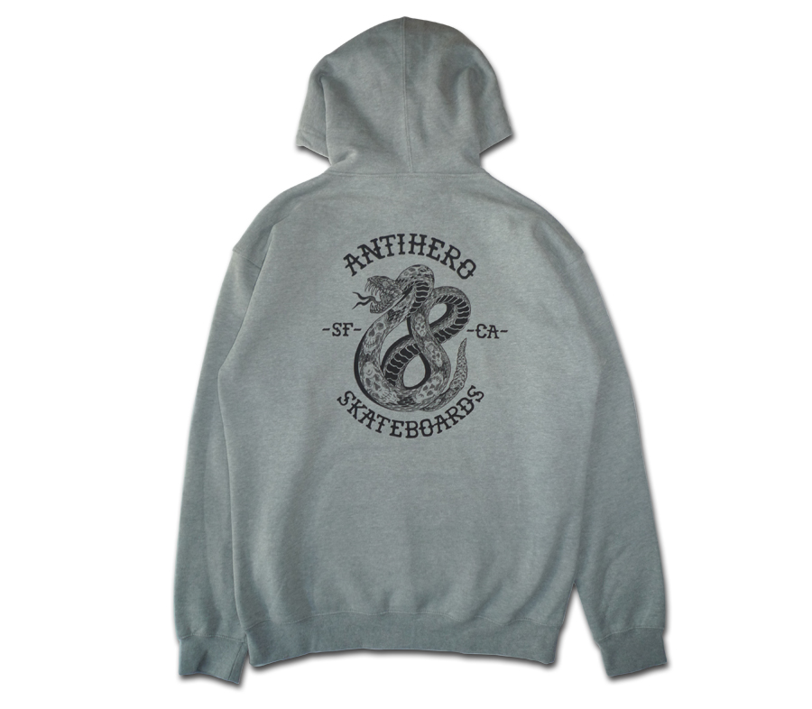 AntiHeroEighteenHoodieHeather2