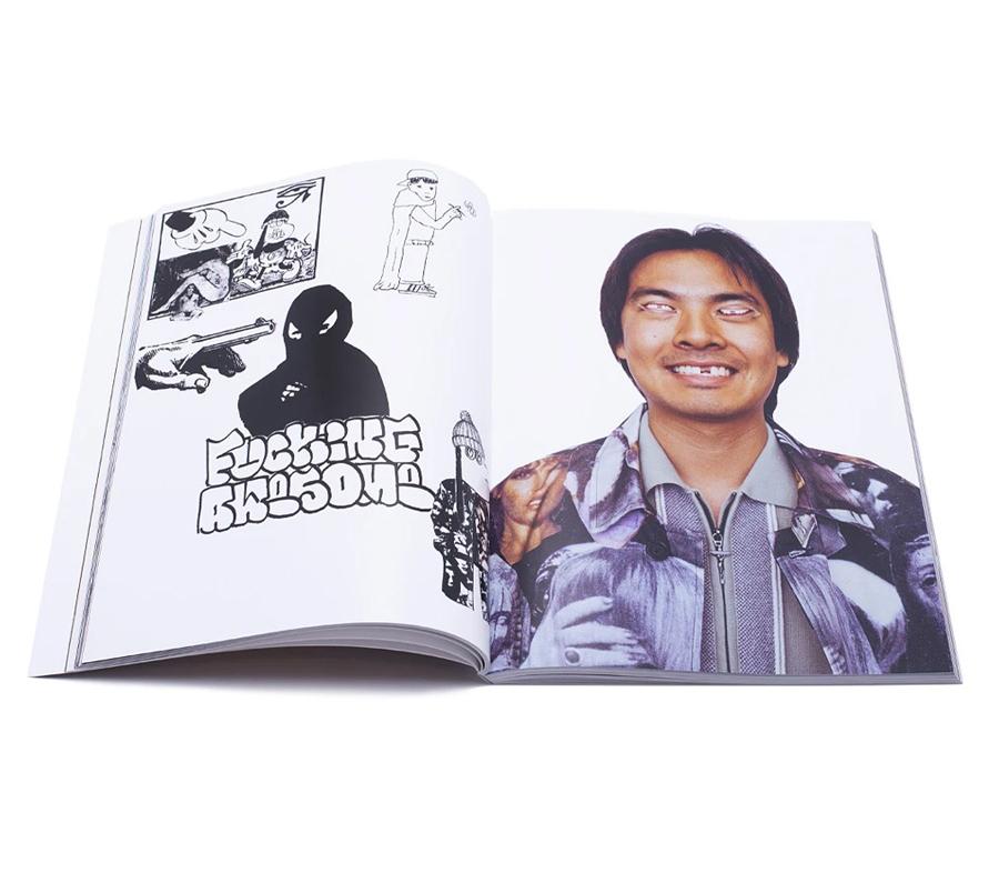 FuckingAwesome2020ActualVisualGuidanceBook4