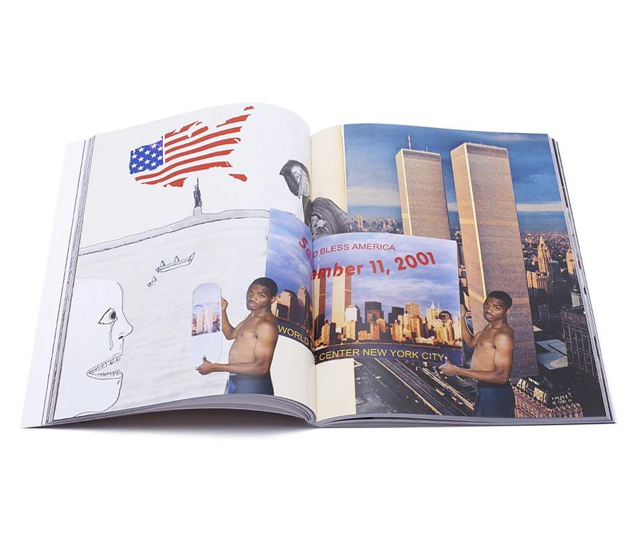 FuckingAwesome2020ActualVisualGuidanceBook5
