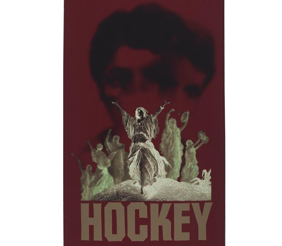 HockeyKevinRodriguesSerenadeDeck