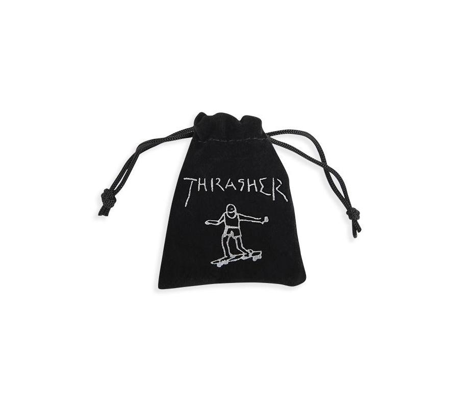 ThrasherDiceSet4