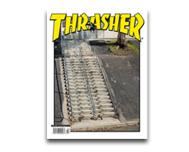200310ThrasherMagazine2020April
