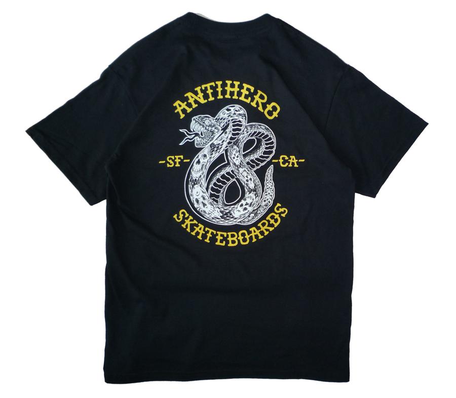 AntiHeroEighteenTee2