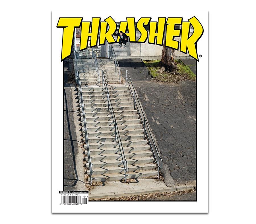 ThrasherMagazine2020April