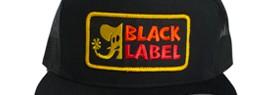 200408BlackLabelElephantSectorMeshCap