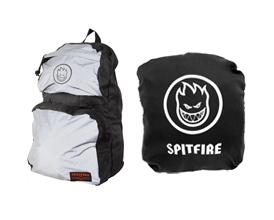 200415SpitfireBigheadCirclePackableBackpack