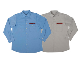 200425IndependentGrindstoneLSWorkshirt