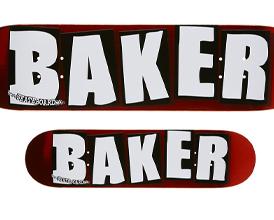 200427BakerLogoRedFoilDeck