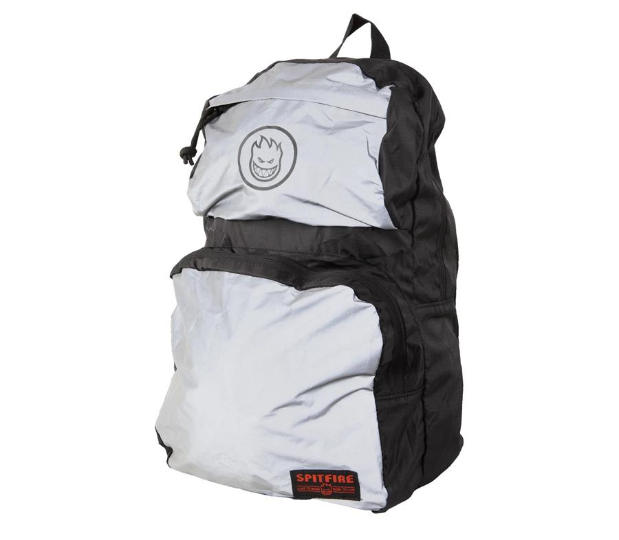 SpitfireBigheadCirclePackableBackpack2