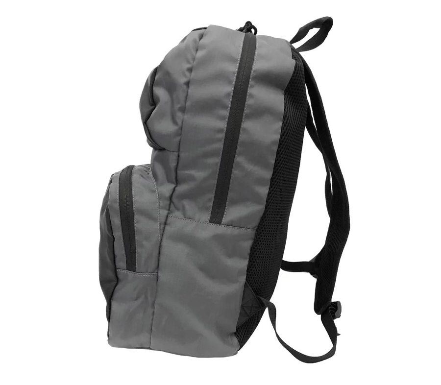 SpitfireBigheadCirclePackableBackpack4