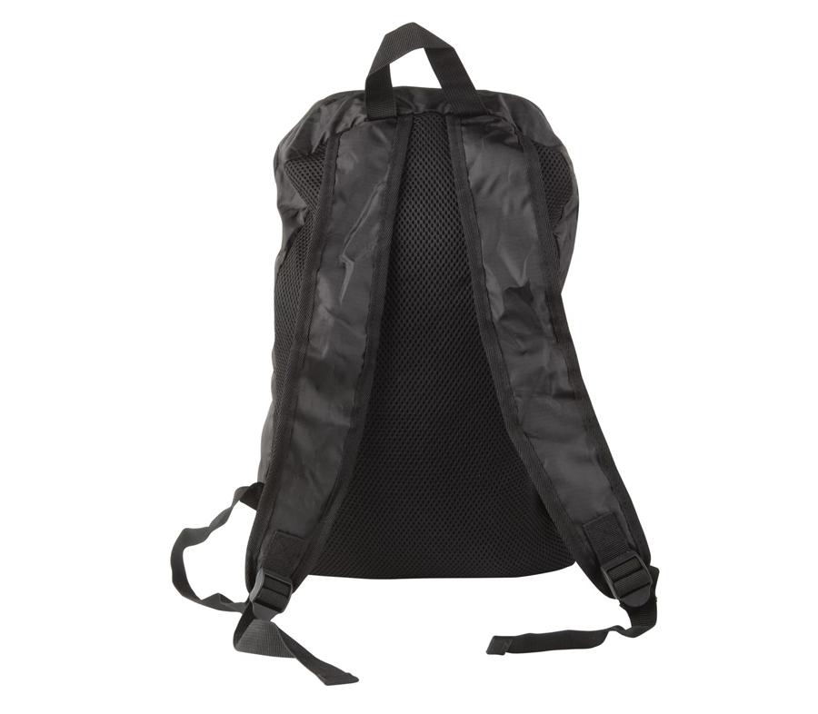 SpitfireBigheadCirclePackableBackpack5