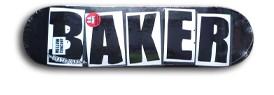 200505BakerTeamBrandLogoDeckBlack