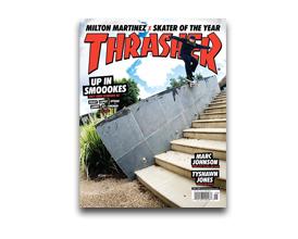 200506ThrasherMagazine2020MayIssue
