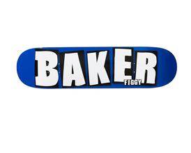 200619BakerFiggyBrandNameDeck