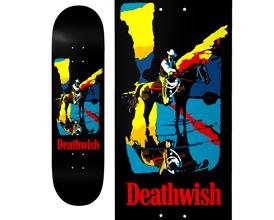 200620DeathwishDeathValleyDeck