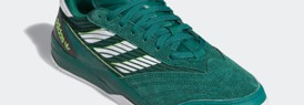 200622AdidasCopaNationaleCollageGreenShoes
