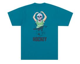 200624HockeySkullKidTee
