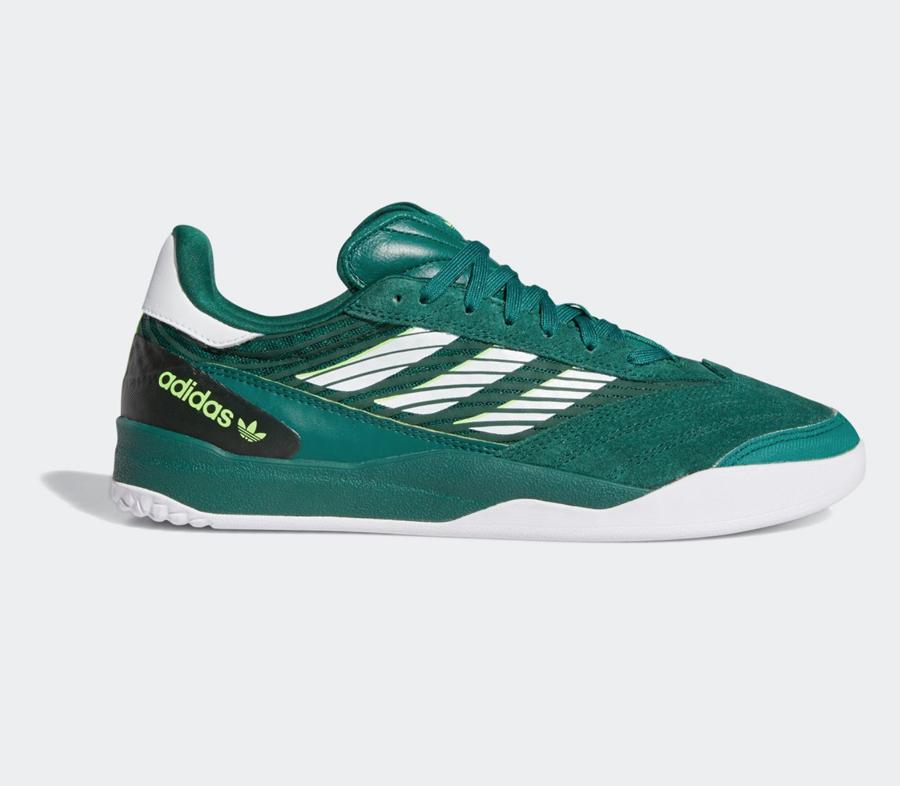 AdidasCopaNationaleCollageGreenShoes