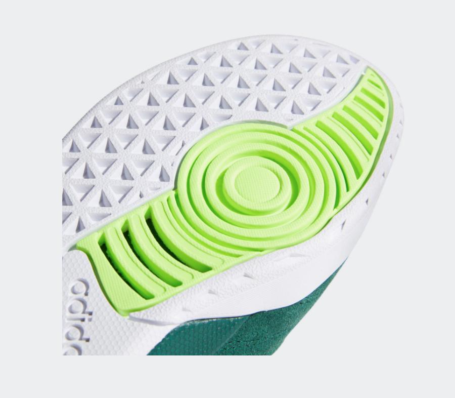 AdidasCopaNationaleCollageGreenShoes10