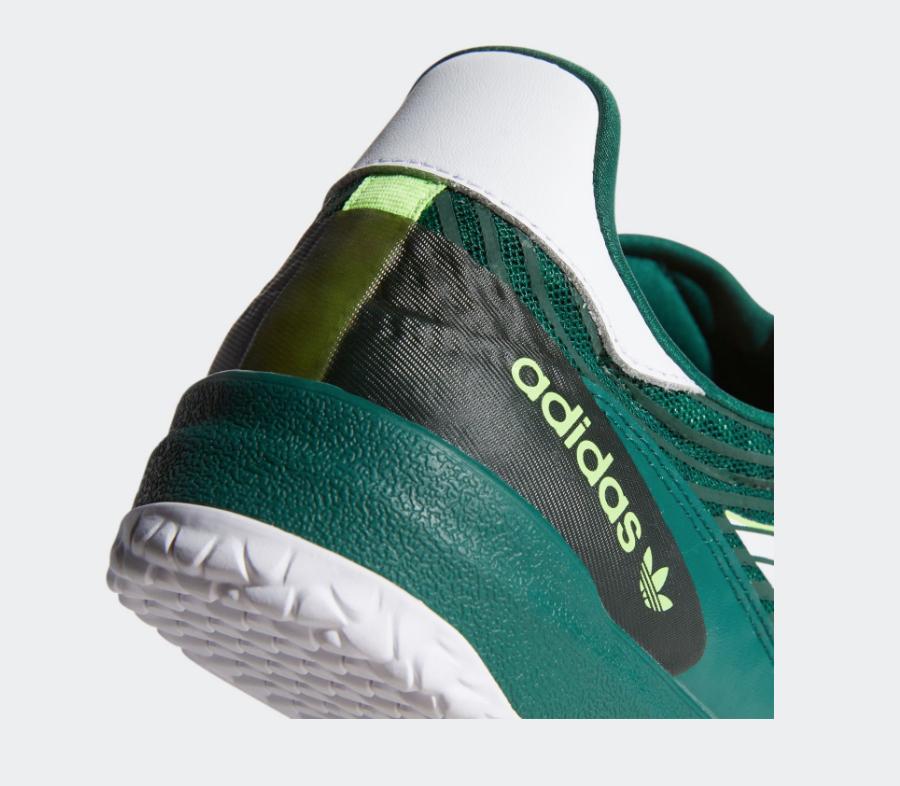 AdidasCopaNationaleCollageGreenShoes11