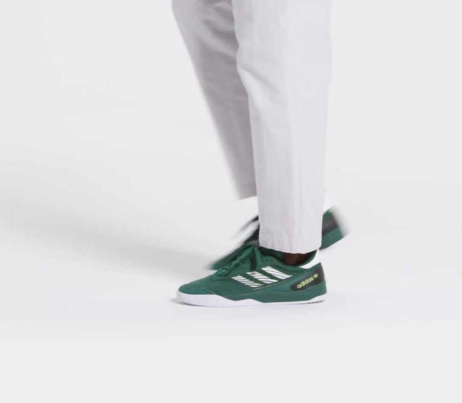 AdidasCopaNationaleCollageGreenShoes2