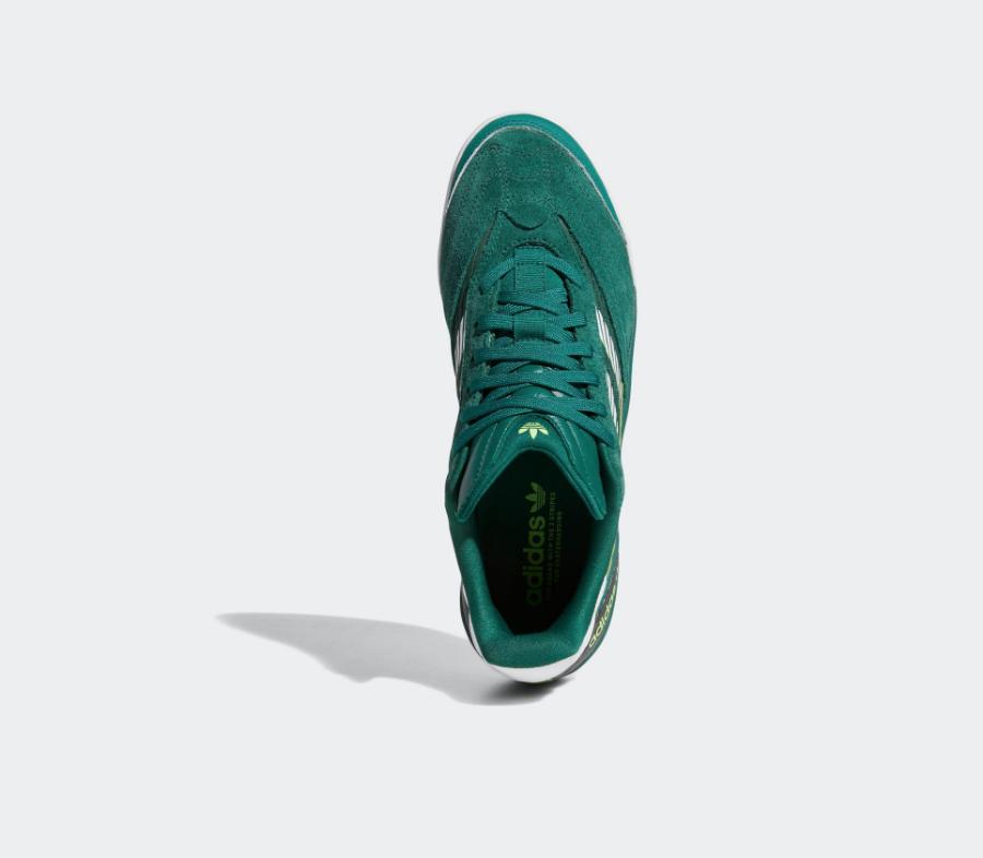AdidasCopaNationaleCollageGreenShoes3