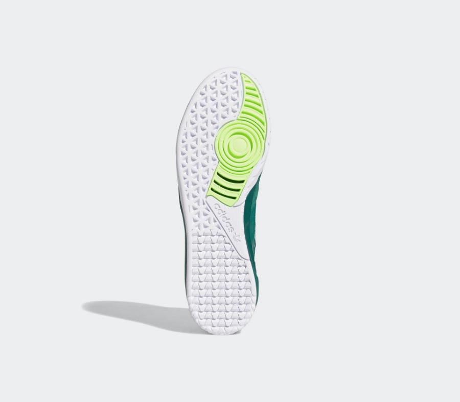 AdidasCopaNationaleCollageGreenShoes4