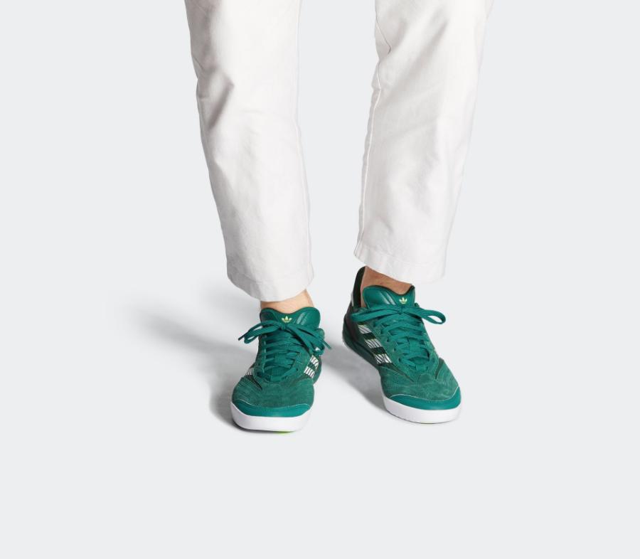 AdidasCopaNationaleCollageGreenShoes5