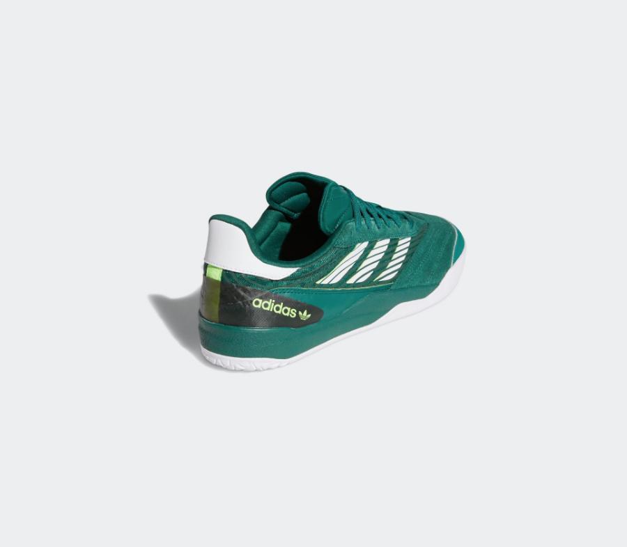 AdidasCopaNationaleCollageGreenShoes6