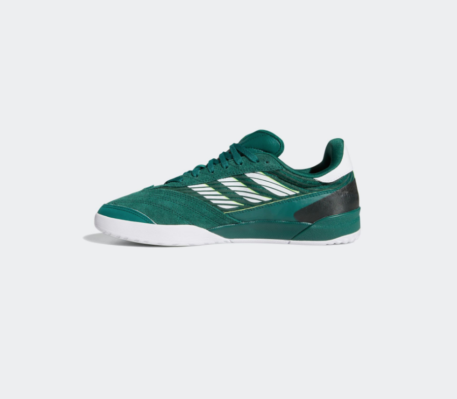 AdidasCopaNationaleCollageGreenShoes7