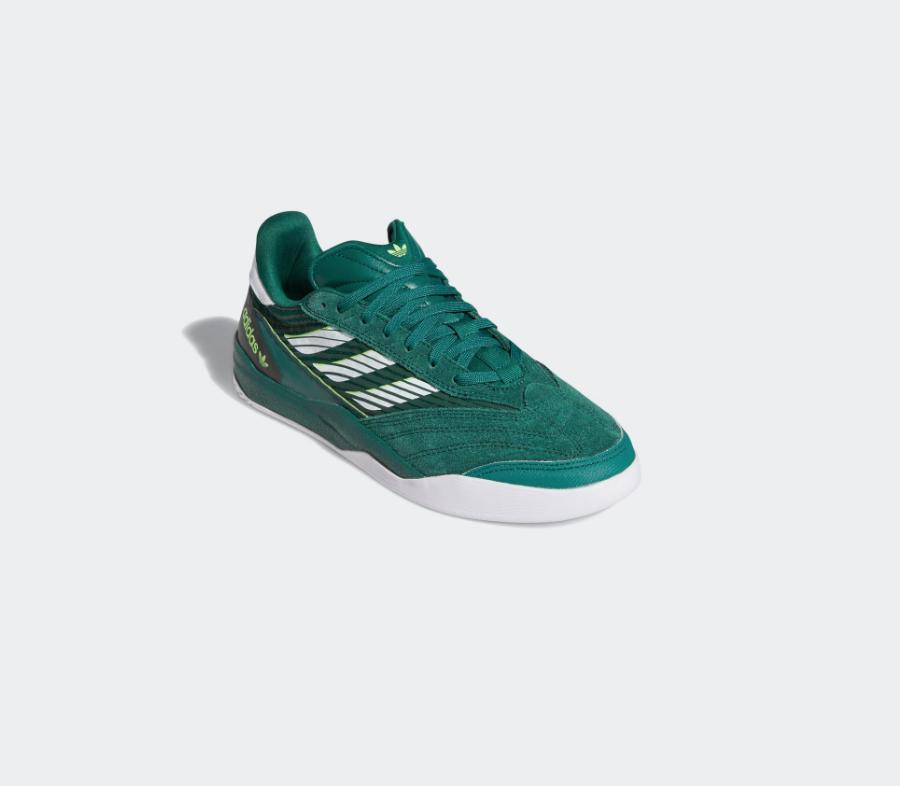 AdidasCopaNationaleCollageGreenShoes9
