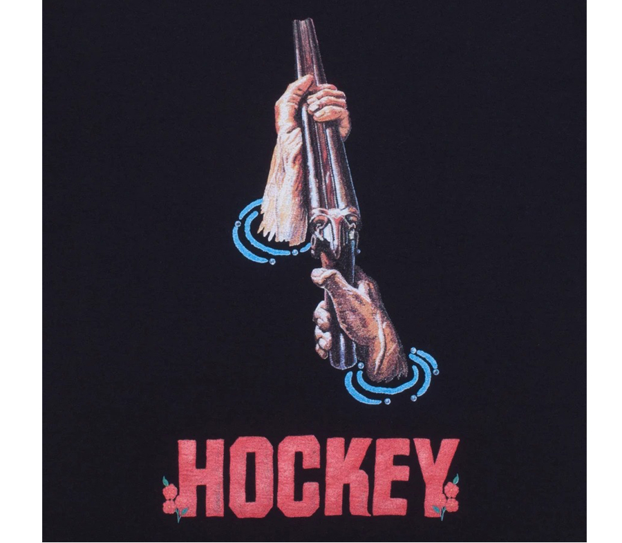 HockeyShotgunTee4