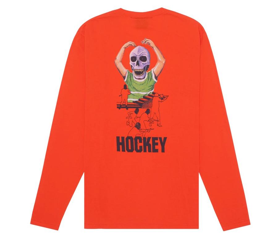 HockeySkullKidLSTee2