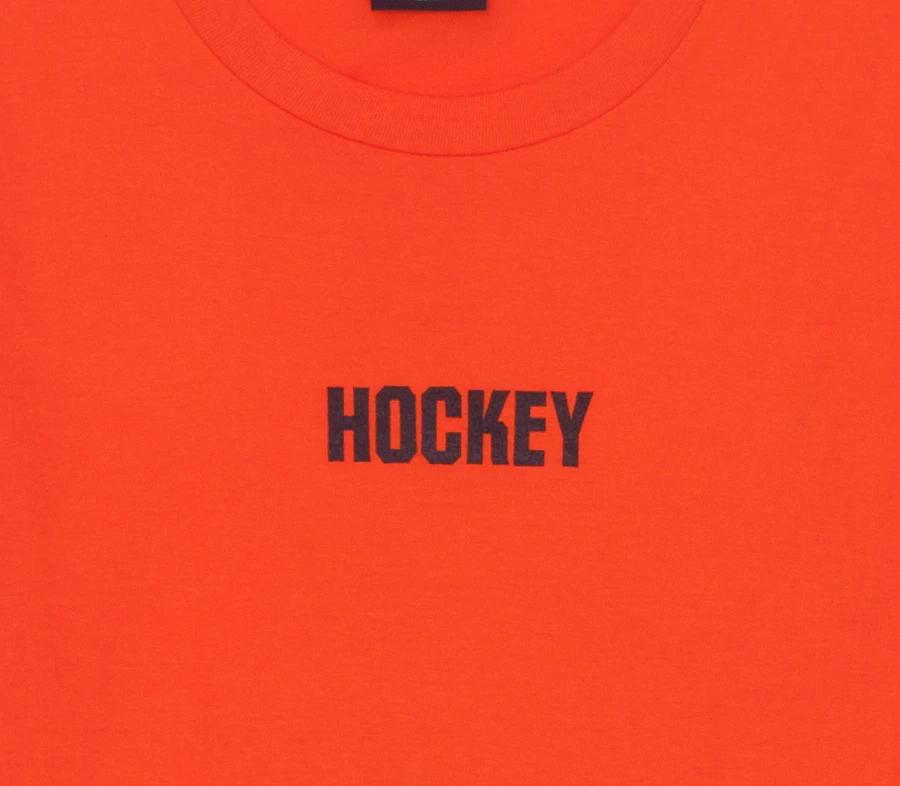 HockeySkullKidLSTee3