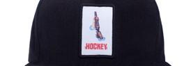 200705HockeyShotgunSnapbackCap