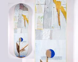 200804IsleRemyTaveiraSculptureDeck