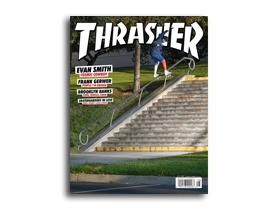 200805ThrasherMagazine2020Aug