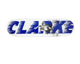 200810PalaceLucianClarkeProS21Deck
