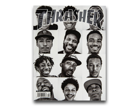 200819Thrasher2020September