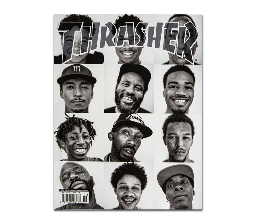 Thrasher2020September