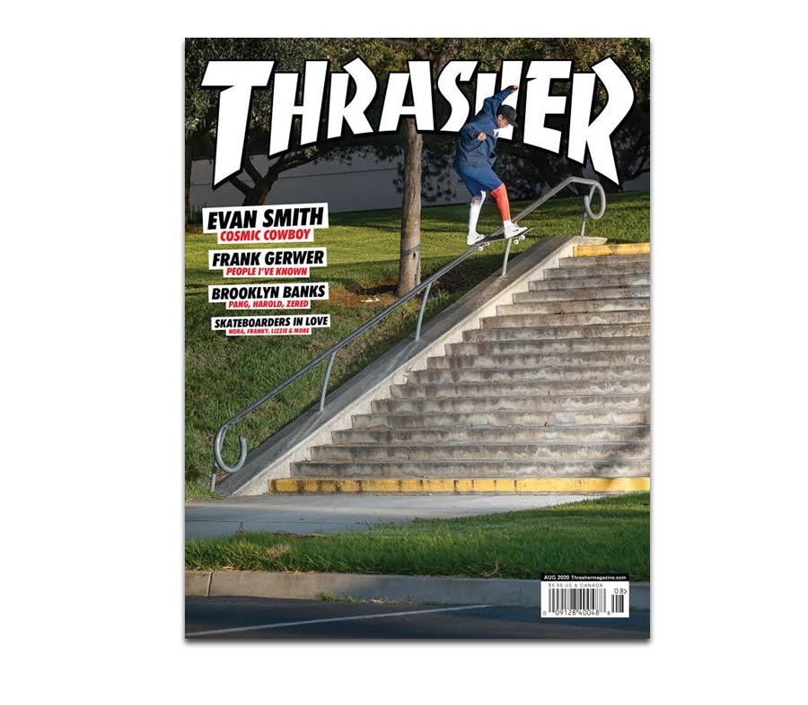 ThrasherMagazine2020Aug