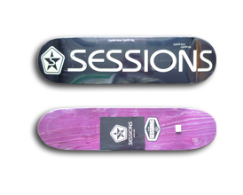 200903SessionsTeamDeck