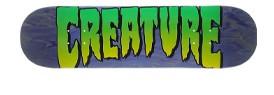 200907CreatureStampLogo825Deck