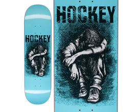 200909HockeyMissingKidDeck