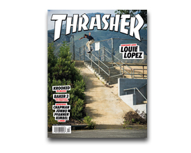 200909ThrasherMagazine2020Oct