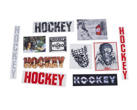 200928HockeyStickerPack