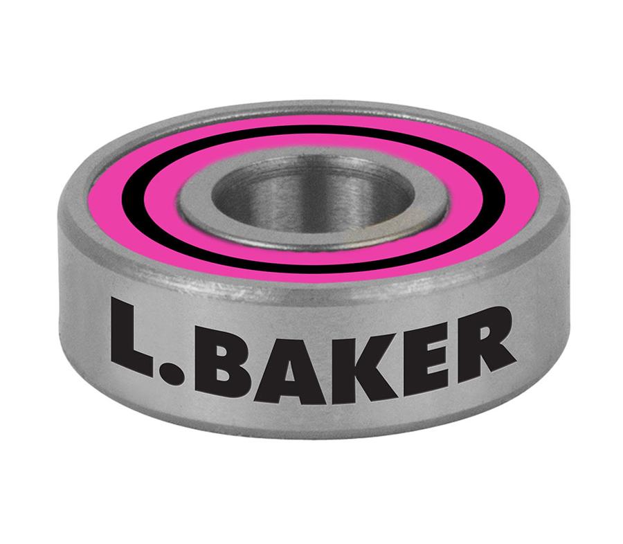 BronsonLeoBakerProG3Bearing4