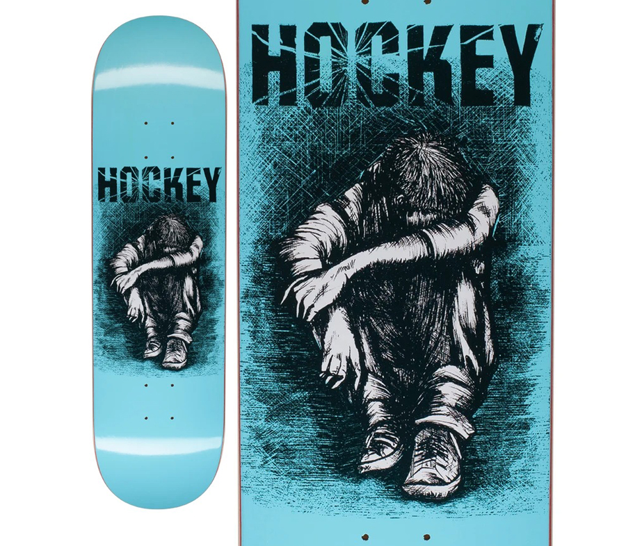 HockeyMissingKidDeck