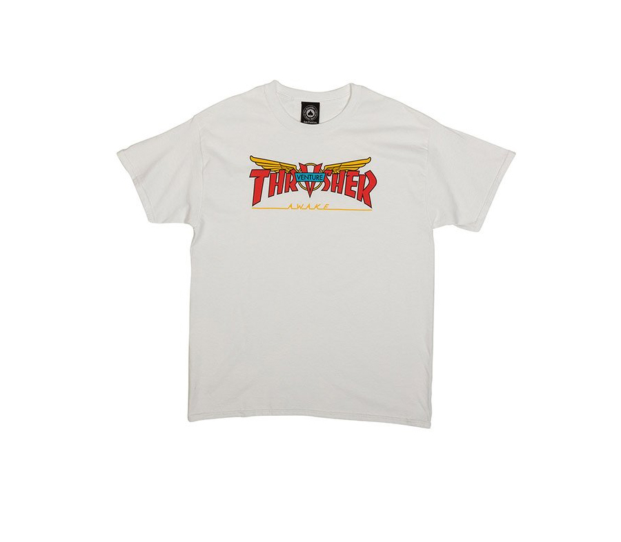 ThrasherVentureCollabTee2