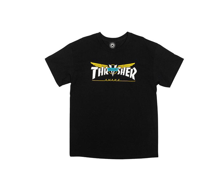 ThrasherVentureCollabTee3